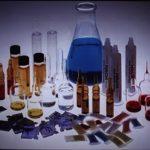 Analiza vode- učinki na zdravje!