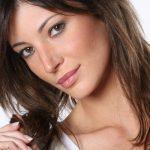 Prednosti uporabe hyaluronske kreme za naš obraz
