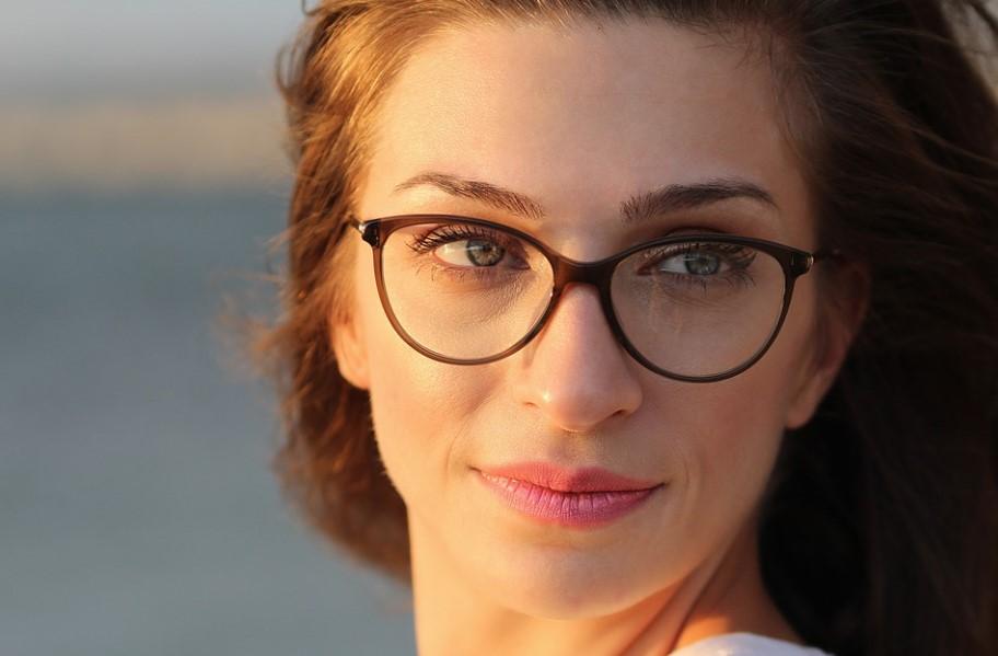 Nakup kakovostnih in ugodnih korekcijskih očal