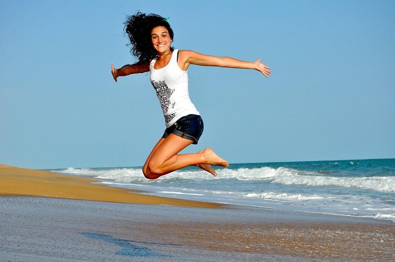 Vitamin d3 k2 v kombinaciji prinaša številne prednosti za vaše telo oziroma zdravje